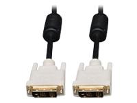 Bild von ERGOTRON DVI Dual-Link-Monitorkabel 3,5m fuer WorkFit Arbeitsplaetze
