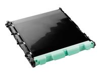 Bild von BROTHER BU-300 belt unit Standardkapazität 50.000 Seiten 1er-Pack