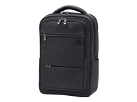 Bild von HP Executive Backpack 39,62cm 15,6Zoll