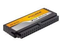 Bild von DELOCK IDE Flash Modul 40Pin 512MB Vertikal