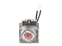 Bild von VIEWSONIC RLC-126 Replacement lamp for PX701-4K