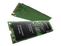 Bild von SAMSUNG PM981a PCIe 3.0 SSD 512GB M.2