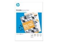 Bild von HP e-day Gls LJ A3 120g 150sh FSC Paper