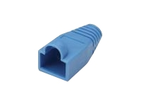 INTELLINET 504393 Cable Boot for RJ45 - Kovera Distribution