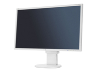 NEC MultiSync EA223WM - Produktbild