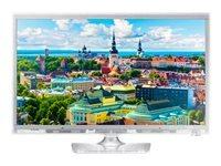 Bild von SAMSUNG 22ED470T 55,8cm 22Zoll Hotel TV 1920x1080 Slim Direct LED HD 3W Speakers DVB-T/C tuner REACH 3.0 compatible