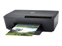 Bild von HP Officejet Pro 6230 ePrinter
