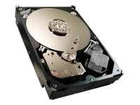 Bild von SEAGATE Video 3.5 4TB HDD 5900rpm SATA serial ATA 6Gb/s 64MB cache 8,9cm 3,5Zoll 24x7 BLK