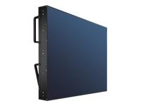 Bild von NEC KT-49UN-OF Dekorrahmen-Kit für MultiSync UN492S und UN492VS schwarz