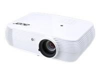 Bild von ACER P5230 DLP Projektor 4200 ANSI Lumen XGA 1024x768 20.000:1 VGA 1x HDMI/MHL 1x HDMI 1.4a