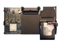 Bild von LENOVO DCG ThinkSystem RAID 930-4i-2GB 2 Drive Adapter Kit for SN550