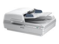 Bild von EPSON WorkForce DS-6500 Scanner A4 1200 DPI