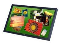 Bild von 3M Multi-Touch Display C3266PW 81,27cm 32Zoll