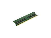 Bild von KINGSTON 16GB 3200MHz DDR4 ECC CL22 DIMM 2Rx8 Micron E