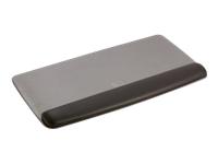 Bild von 3M Handgelenkauflage Tastatur WR420LE Gel mit Kunstleder von 3M - Professional Line II