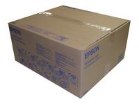 Bild von EPSON AcuLaser C3800, C2800 transfer belt Standardkapazität 100.000 Seiten 1er-Pack unit