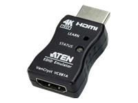 Bild von ATEN VC081A True 4K HDMI EDID Emulator