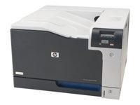 HP ColorLaserJet CP5225DN - Produktbild