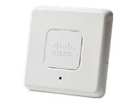 Bild von CISCO WAP571 Wireless-AC/N Premium Dual Radio Access Point with PoE (EU)