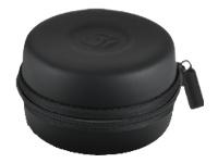 Bild von 3DCONNEXION 3D-Maus Tasche fuer SpaceNavigator oder SpaceMouse Wireless