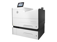 HP PageWide Enterprise - Produktbild