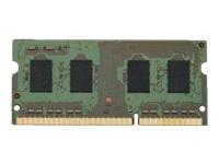 Bild von PANASONIC 4GB DDR4 RAM Modul fuer CF-54mk3