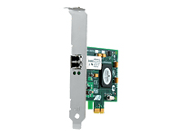 Bild von ALLIED 1000SX LC PCI Express x1 network adapter TAA