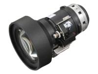 Bild von NEC NP18ZL Standard Zoom-interchangeable Lens for PX-series NP-PX750UG / NP-PX700WG / NP-PX800XG