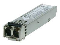 Bild von ALLIED 500m 850nm 1000BaseSX/LC SFP Modul, Hot Swappable