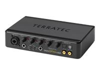 Bild von TERRATEC DMX 6Fire USB Professionelles USB-Audiosystem