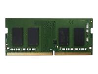Bild von QNAP RAM-4GDR4A0-SO-2666 4GB DDR4-2666 SO-DIMM 260pin A0 version
