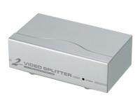 Bild von ATEN VS92A 2 Port VGA Video Splitter