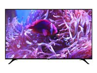 Bild von PHILIPS 75HFL2899S/12 190,5cm 75Zoll Professional TV 4K-UHD VGA HDMI 2x