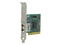 Bild von ALLIED 1x1000BaseSX/LC NIC PCI 32-Bit