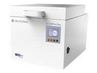 Bild von 3D SYSTEMS LC-3DPrint Box UV Post-Curing Unit