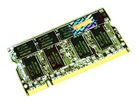 Bild von TRANSCEND 256MB SDRAM DDR333 CL2.5