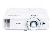 Bild von ACER X1527i Full-HD 1920x1080 Projektor 4000 ANSI Lumen 10.000:1 kontrast HDMI 1.4a VGA USB B mini Audio