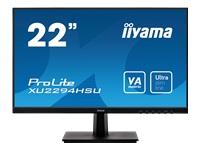 IIYAMA ProLite XU2294HSU-B1 - Produktbild