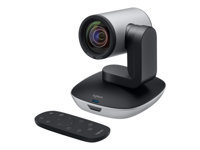 Bild von LOGITECH PTZ Pro 2 Camera - EMEA