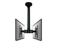 NEWSTAR PLASMA-C100 Ceiling - Produktbild