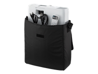 Bild von EPSON ELPKS71 Soft Carry Case EB-L200W