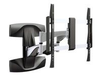 Bild von INLINE Wandhalterung 37-70 Zoll (94-178cm) max. 45kg fuer TFT/LCD/LED/Plasma