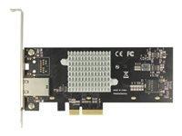 Bild von DELOCK PCI Express Karte > 1 x 10 Gigabit LAN RJ45