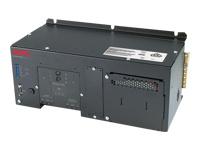 Bild von APC DIN Rail - Panel Mount UPS-without Battery-500VA 230V
