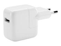 Bild von APPLE 12W USB Power Adapter