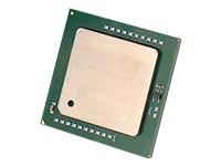 HPE Processor 6226R 2.9GHz DL380 Gen10 - Kovera Distribution