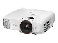 Bild von EPSON EF-100W FHD 2000lm Projector Android TV Edition USB-A USB-B HDMI BT 1YW (P)