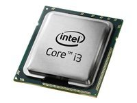 Bild von INTEL Core i3-3220 3300MHz 3MB Cache Socket LGA1155 Desktop CPU TRAY