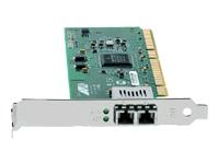 Bild von ALLIED 1x1000BaseSX/LC NIC PCI-X