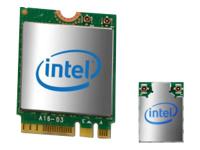 Bild von INTEL Dual Band Wireless-AC 7265 2x2 AC + BT M.2